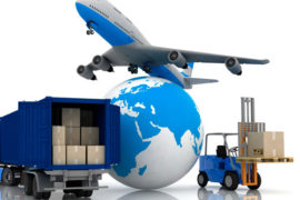Air-Freight-Forwarding-Services