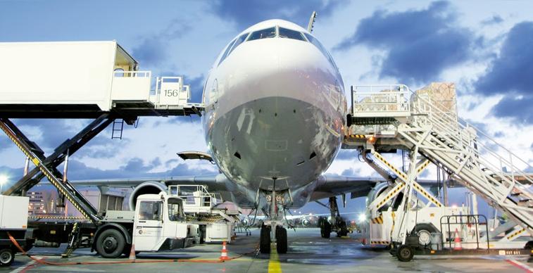 Best International Air Freight Services, Cargo Logistics |Cargo Air Freight
